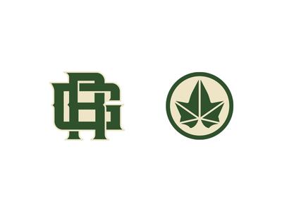 Green rattan design by defpro mellivoracapensis ratel honey badger design basketball logo basketball sports logo green rattan