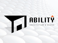 Interior & Architect design company — Ability