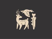 Conservation Logo V2