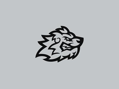 Bear Design abstract crisp advice illustration concept simple logo clean branding graphic design