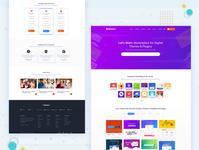 Digital Product Marketplace