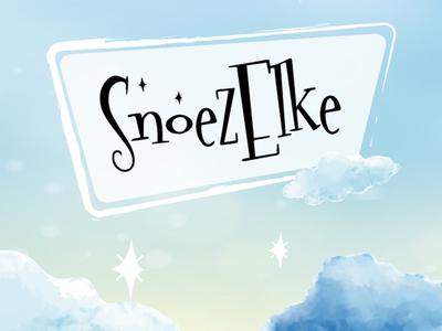 SnoezElke Branding