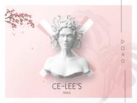 CE-LEES Paris