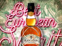 Plantation Rum Xaymaca
