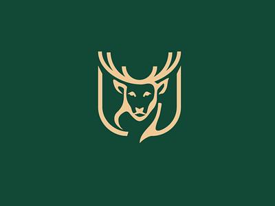 PJD Construction Inc. vector logo design branding