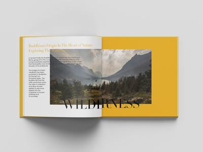 Book Design 3