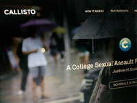 Callisto Web Design