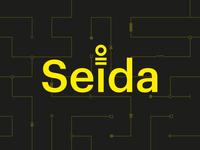 Seida Logo