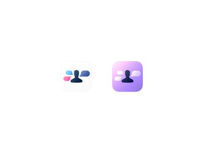 Social Tracker