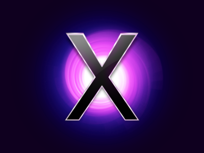 XMod (Aug. 2008)