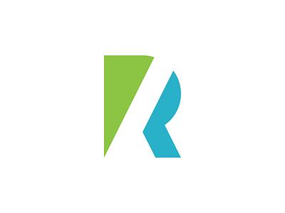 RX 1 rx logomark logo