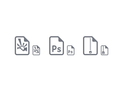 Filetypes file types filetypes doc doctypes documents document