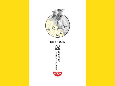Nissin Catalog - Cover