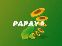Papaya Design