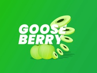 GooseBerry Design