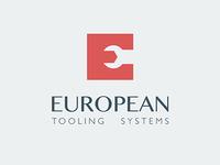Tool logo,kerning adjustment.