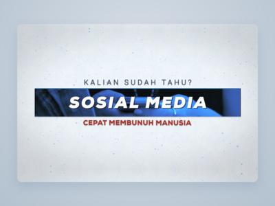 Media Sosial 02