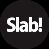 SLAB Design Studio