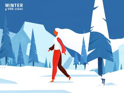 Winterrrr