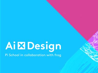 AI x Design Program