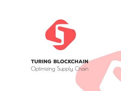 Turing Blockchain