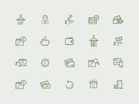 Remixshop - icon pack 02