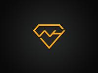Logotype WH