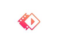 Play Film Logo