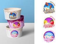 Ice Cream Flavor