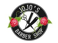 JoJo's Barber Shop