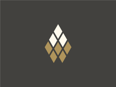 You fought hard...but not hard enough. diamond w a upward simple mark graveyard logo