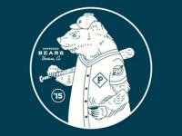 Bad News, Bear...
