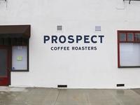Prospect Cafe