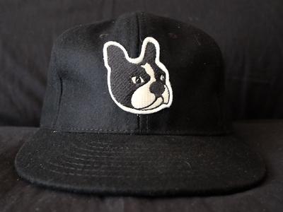 Team Chip Hat