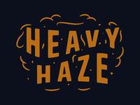 Get Hazy