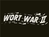 Wort War II
