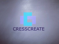 cresscreate