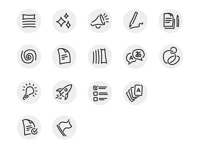 Screenshot 2017 09 15 12.01.38 family graphic design design symbol svg iconography icon