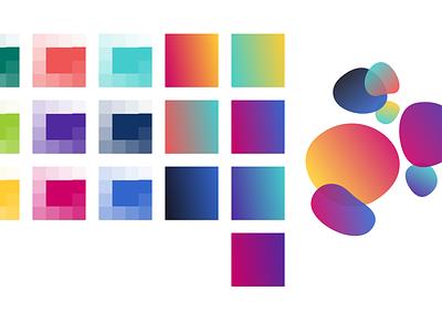 Screenshot 2017 10 10 11.19.13 testing neon blobs gradients colors