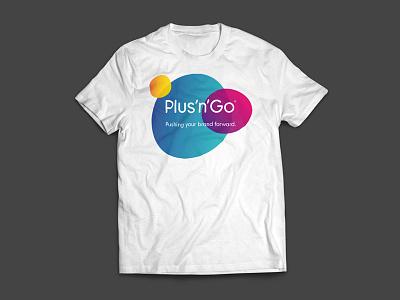 Pngo Shirt Frente 03 tshirt clothing print shirt
