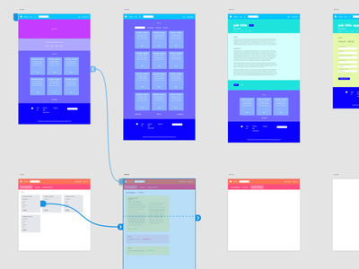 Screenshot 2017 11 21 12.18.34 ux design design product design ux