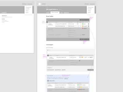 Screenshot 2017 11 30 12.48.07 wireframe design