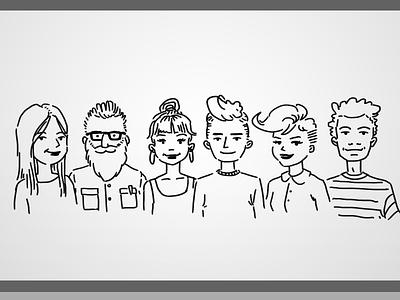 Screenshot 2017 12 29 16.07.14 chalkboard sketch drawing animation
