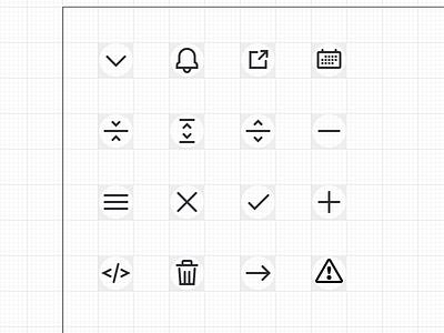 iconography svg vector drawing ui design design illustration symbol iconography icons
