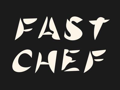 Fast Chef