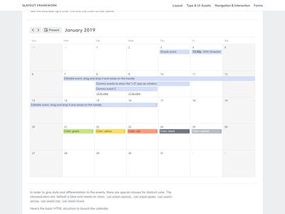 Slayout Nav Calendar.Html