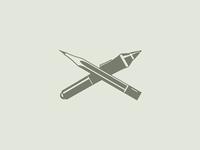 ❧ Pencil vs Wacom