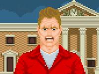 ❧ Biff Tannen 1955