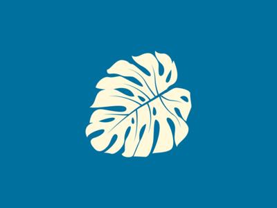 ❧ Hawaian Ex