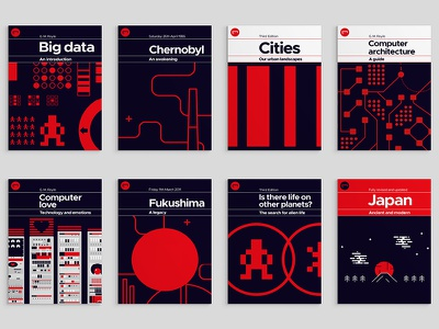 Book Covers 1 japan typography nuclear power computers astronomy technology tech science cover book